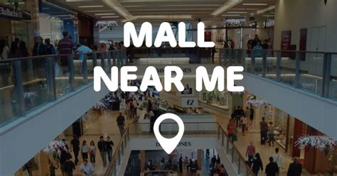 mall   points