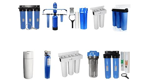 Best Whole House Water Filtration System by Best Osmosis Water Filter Reviews Guide 2017