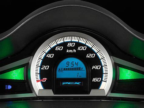 Honda Pcx 2018 Japan by 2015 2018 Honda Pcx150 Review Top Speed