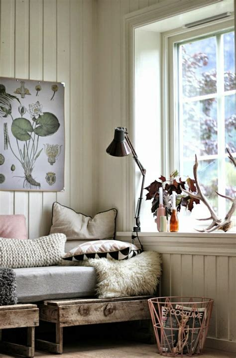 kissen skandinavisches design 60 erstaunliche muster f 252 r skandinavisches design