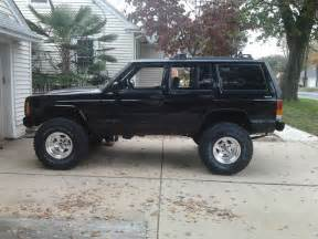 4 5 lift or 3 inch lift page 2 jeep forum