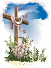 List Of Annual Flowers With Pictures - easter sunday st benilde catholic church metairie la