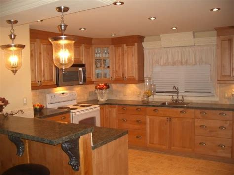 mobile home kitchen design extreme single wide home remodel