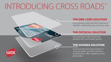 Shell Business Credit Card