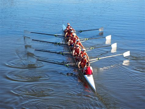 boat rowing images rowing free hd wallpapers images backgrounds