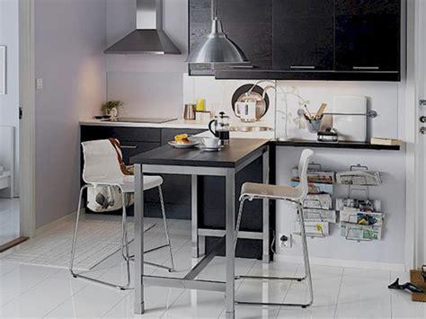 como decorar una cocina comedor 191 c 243 mo decorar la cocina peque 241 a con un comedor