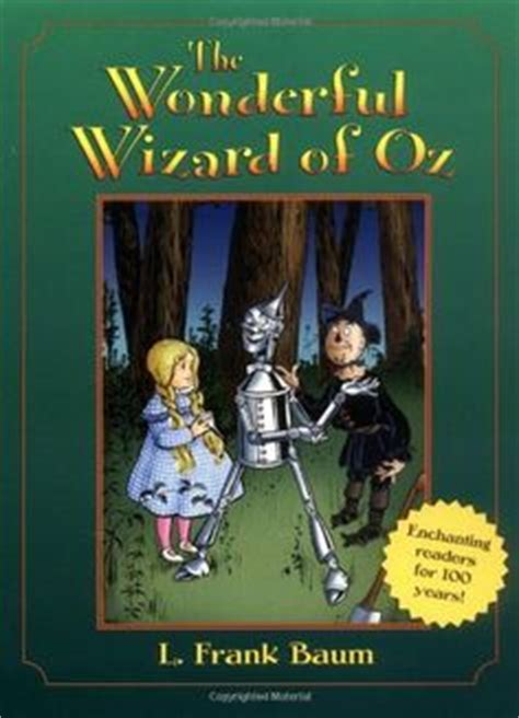 the wonderful wizard of oz book report swoonworthy book covers 19 99 all genres book
