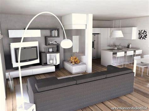 cucine diotti cucina horizon lucida soggiorno link diotti a f