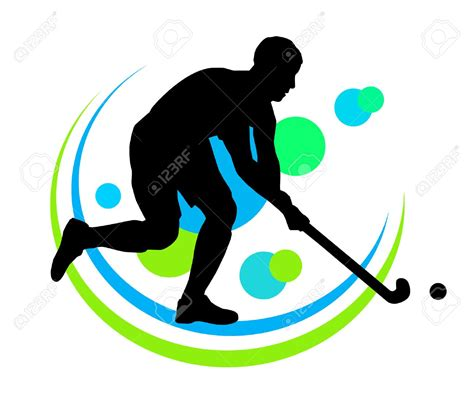 free clipart pictures field hockey images free free clipart