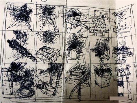 sketchbook jp images of sketchbook japaneseclass jp