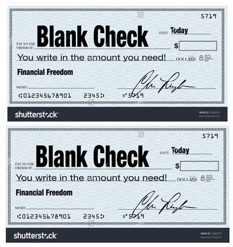 joke cheque template blank checks joke pictures to pin on pinsdaddy