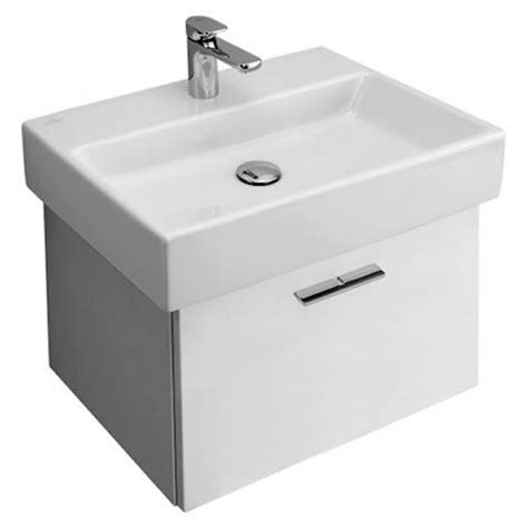 buy villeroy boch with fast delivery ukbathrooms