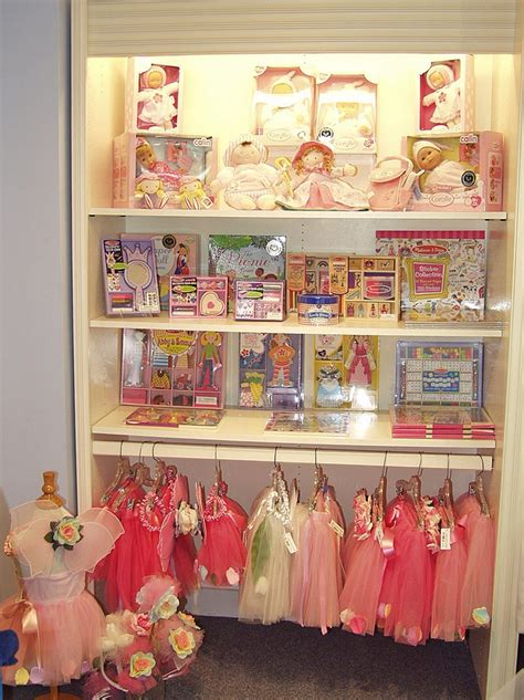 as top 9 mhr baby shop 121 best baby shop ideas images on pinterest display
