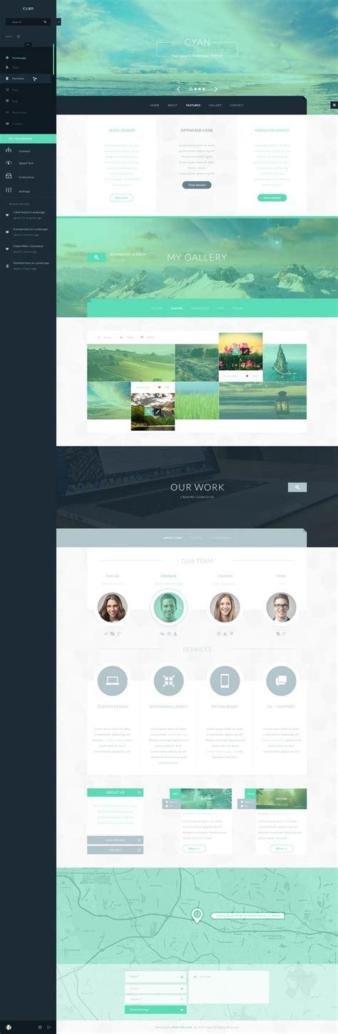 designspiration search jquery 54 best ui ux images on pinterest dashboard design user