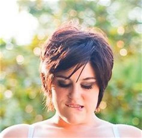 plus size hair models 17 best ideas about plus size hairstyles on pinterest