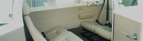 One Stop Upholstery by Aircraft Sewfine Upholstery Your One Stop Upholstery Shop