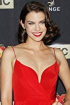 hollywood actress list imdb hollywood actresses list with photos and name hot www