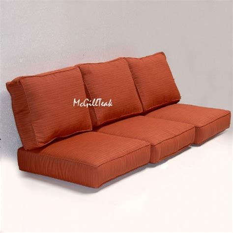 individual seat cushion covers 20 inspirations individual seat cushion covers