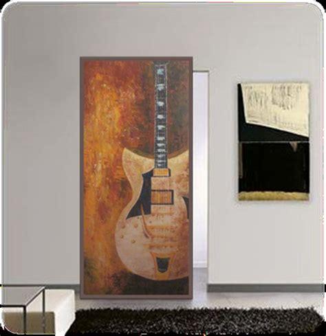 la porta proibita il b00cxmzosq porte artistiche da interno e pannelli artistici per porte blindate idee falegnami