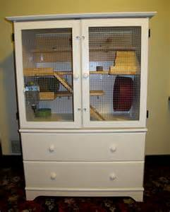 Guinea Pig House Plans Best 25 Small Animal Cage Ideas On Cages For Guinea Pigs Animal Cage And Guinea