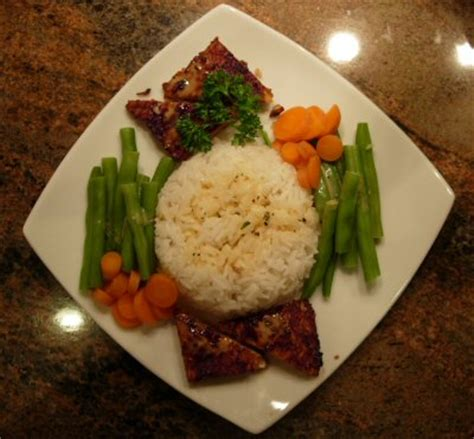 vegitarian dishes vogue pictures vegetarian recipes pictures