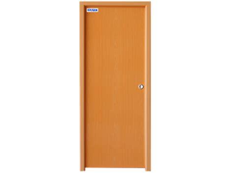 How Is The Average Door by Damro