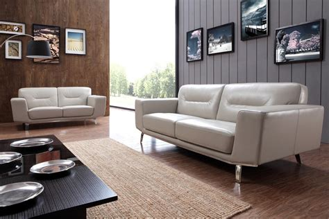 la furniture store blog modern furniture for an eclectic