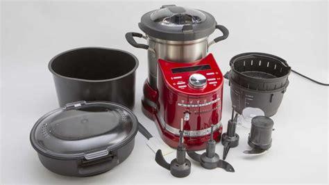 Cook Processor Artisan Kitchenaid by Mi Kitchenaid Cook Processor El Rinc 243 N De Bea