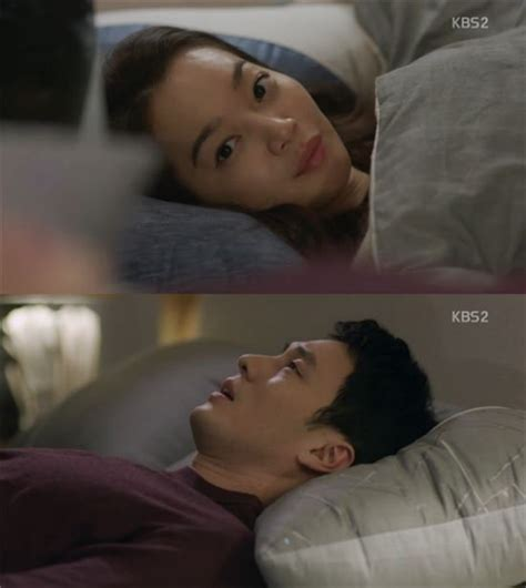 funcurve review quot oh my ghostess quot hancinema the quot oh my venus quot so ji sub and sin min ah at risk hancinema