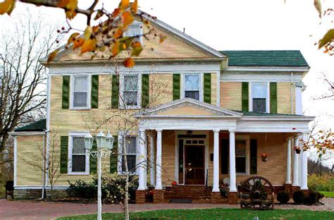 bed and breakfast cincinnati ohio six acres bed breakfast is a premier b b located in