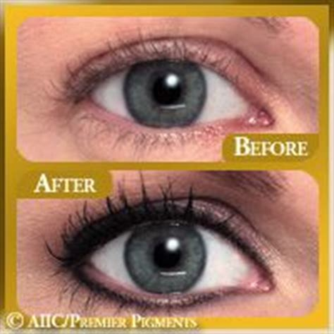 lip liner tattoo houston 17 best images about permanent makeup on pinterest