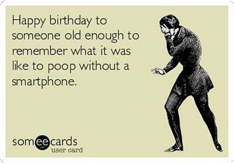 Rotten Ecards Birthday For Him 50 best happy birthday e cards 3 e cards