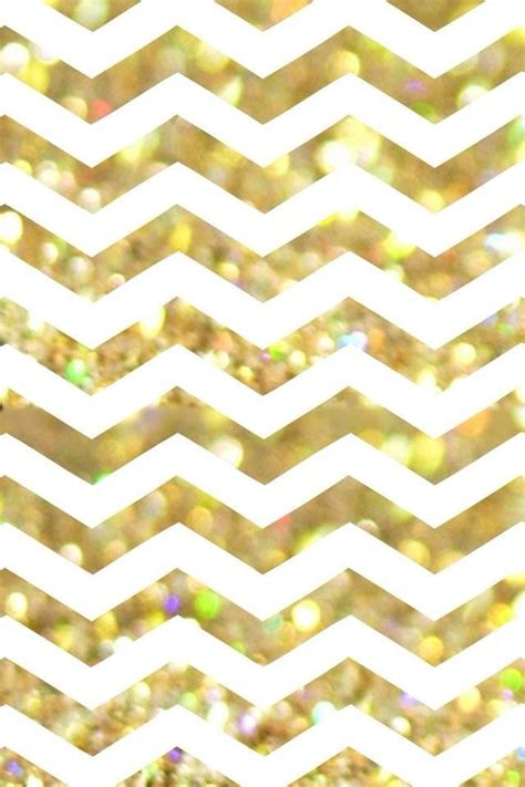 wallpaper gold chevron gold and white chevron background www imgkid com the