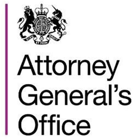 Attorney General Office by Tweeters Warned About Contempt Of Court Could