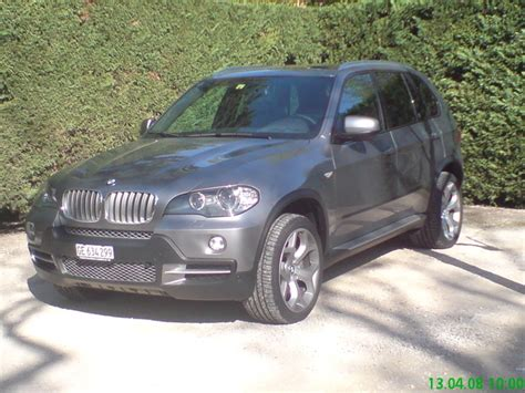 bmw x5 2008 review 2008 bmw x5 user reviews cargurus
