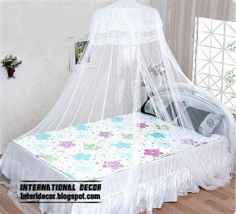 girls canopy beds canopy beds for girls room top designs and ideas