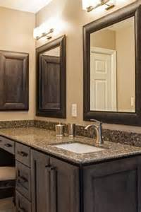 Brushed Nickel Faucets Kitchen kitchen ideas on pinterest white cabinets countertops