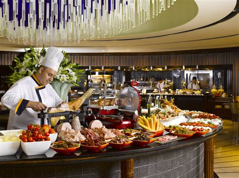 top italian restaurants best italian cuisine in