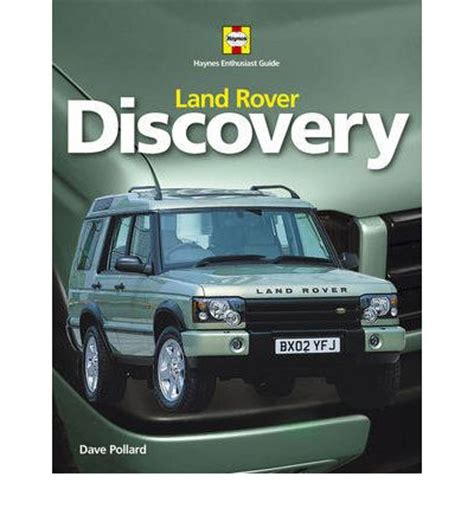 free auto repair manuals 1994 land rover discovery regenerative braking land rover discovery sagin workshop car manuals repair books information australia integracar