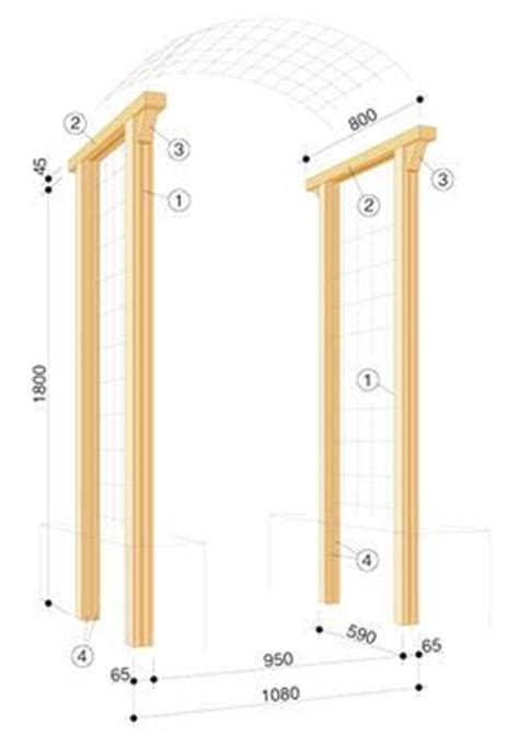 Rosenbogen Holz Selber Bauen 1130 by 1000 Ideen Zu Rosenbogen Auf Roundup Ultramax