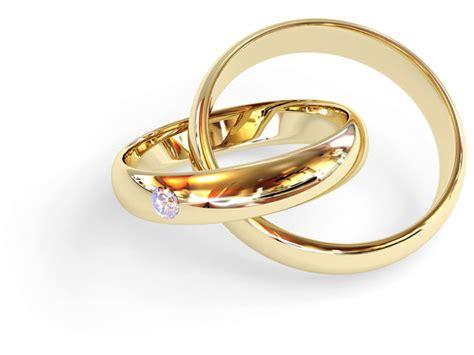 le gold alianzas oro rosa preparar tu boda es facilisimo
