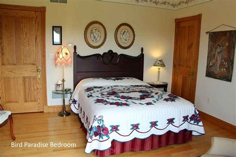 bed and breakfast in pennsylvania hurst house bed and breakfast lancaster pa bed and breakfast