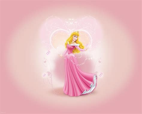 wallpaper aurora disney princess aurora disney princess wallpaper 7737345 fanpop