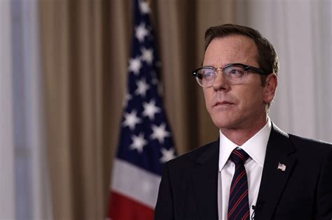 designated survivor free online designated survivor series premiere released online