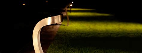Quality Outdoor Lighting Royal Botania Outdoor Lighting High Quality Modern Garden Lighting