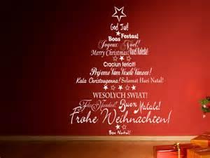 spruch stern weihnachten blackhairstylecuts com