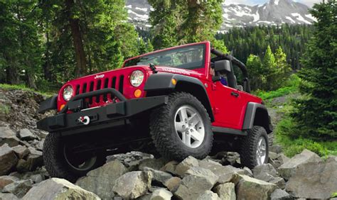 Used Jeeps In My Area 2010 Jeep Wrangler Review Cargurus