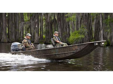 1548 jon boat for sale 2015 new g3 boats 1548 dk bu jon boat for sale dothan