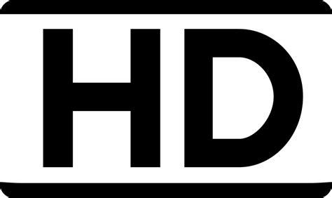 filenick cc hd cornerlogosvg wikimedia commons