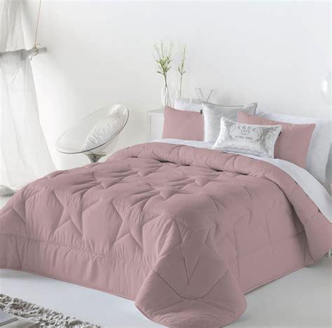 edredones conforter edredones comforters conforters semiconforters